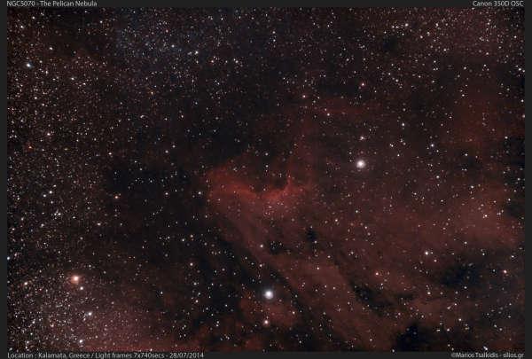 20140727_NGC5070_Canon350D_mtsalkidis