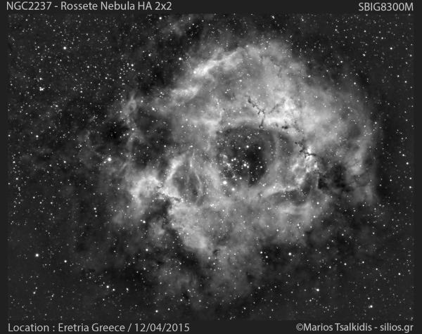 NGC2237_ROSETTE_HA_FINAL_C